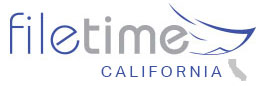 FileTime State Court E-Filing
